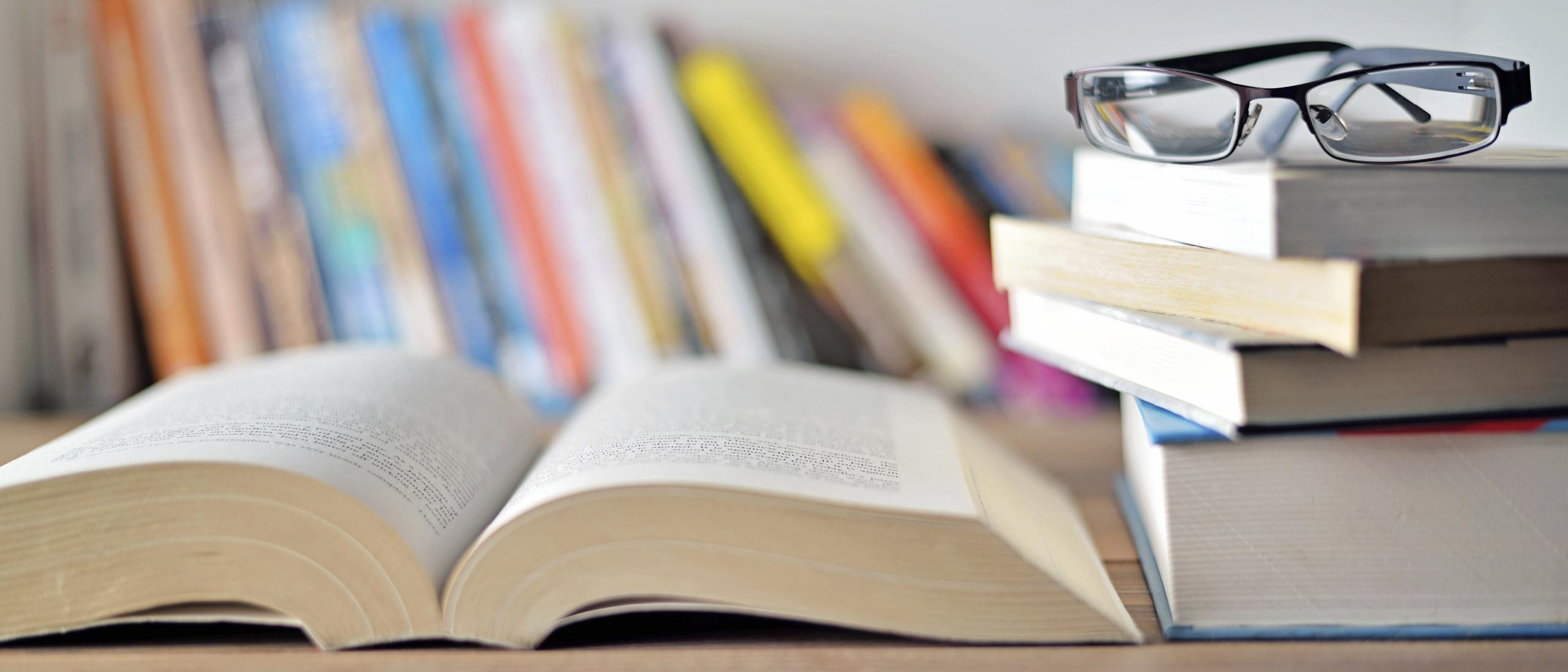 Udgiv din egen bog
